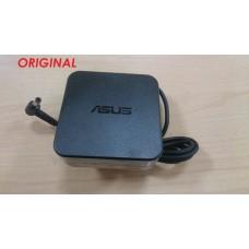 Блок питания для ноутбуков ASUS 19V; 4.74A 90W; 5.5х2.5mm оригинальный квадратный