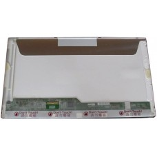 "15.6"" матрица B156HW02 V.1 мат. 40pin FullHD 1920x1080"