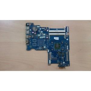 Материнская плата HP 255 G4 HP 15-af ABL51 LA-C781P UMA AMD A6-6310