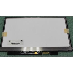 """13.4"""" N134B6-L04 Rev.C1 глян., 1366x768 LVDS 40pin slim"""