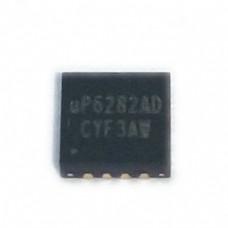 uP6282AD QFN-16