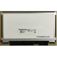 """11.6"""" матрица B116XTN02.1 1366x768 HD глянец уши сбоку LED 30pin EDP"""