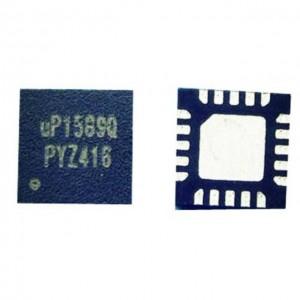 Микросхема uP1589Q UP1589QQKF QFN-20